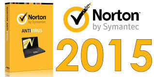 China Genuine Computer Antivirus Software Norton Antivirus 1 PC Online Install Key supplier