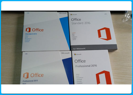 China Activate Microsoft Word 2016 Product Key , Microsoft Office 2016 Product Key Windows supplier