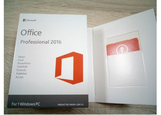 China International MS Office 2013 Product Key English Language For Students supplier