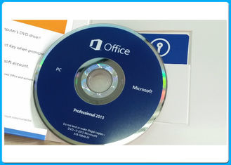 China Professional Microsoft MS Office 2013 Product Key Activation Code For Windows supplier