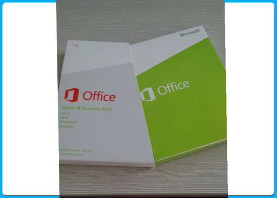 China Download MS Office 2013 Product Key , Microsoft Home And Office 2013 Product Key supplier
