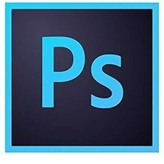 China Charming Adobe Photoshop CS6 Full Version Free Download For Windows 7 supplier