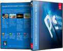 China Professional Photoshop CS6 Extended Download High - Performance Software factory