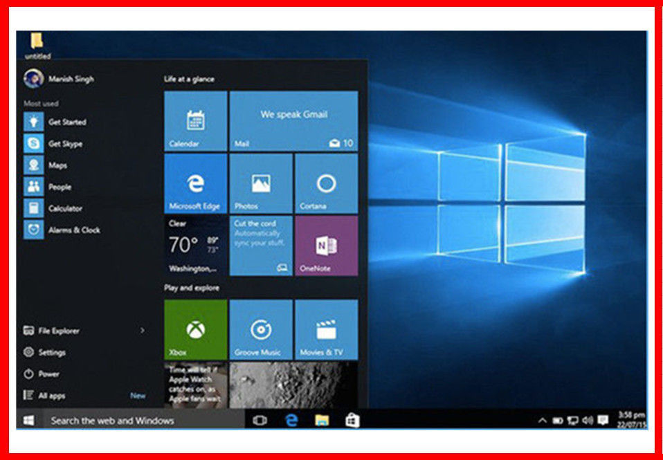 how to get windows 10 pro product key from computer