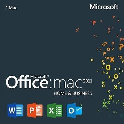 product key ms office 2010 home and business