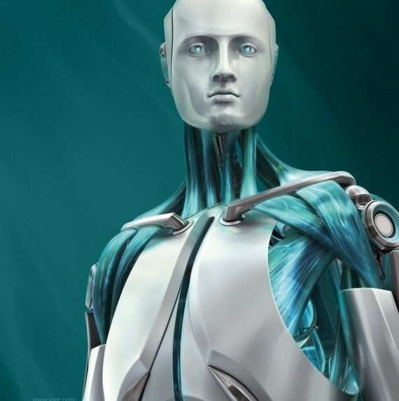 eset free download for windows 10