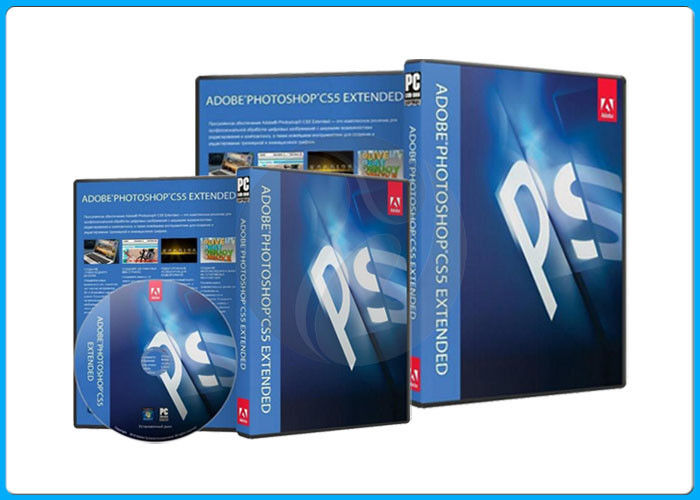 free download photoshop software for mac