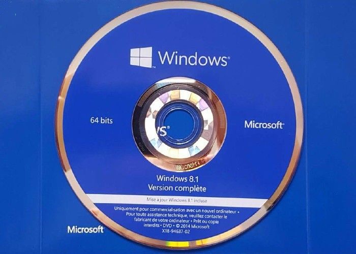 cd key for windows 8.1 pro 64 bit