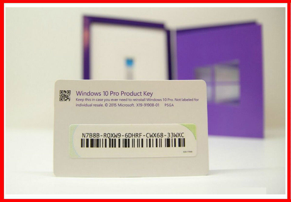 buy product key for windows 10 pro 64 bit