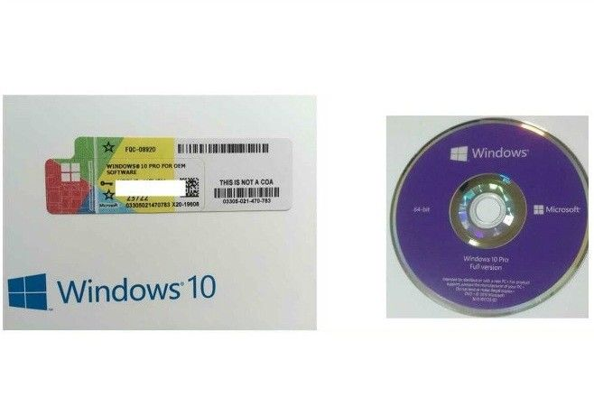 Activate windows 10 pro product key win 10 pro 64 bit server activate windows 10 pro product key win 10 pro 64 bit server operating system ccuart Image collections