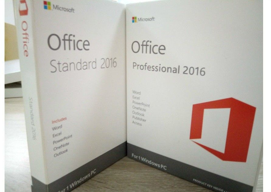 2016 ms office activation code