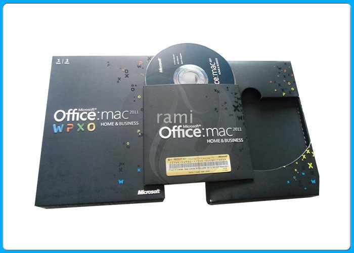 download office home and business 2010 with product key