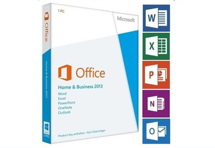 get office 2013 product key free