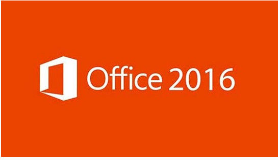 Microsoft Office 2016 Standard DVD Retail Pack Office 2016 Plus Key Activation Online
