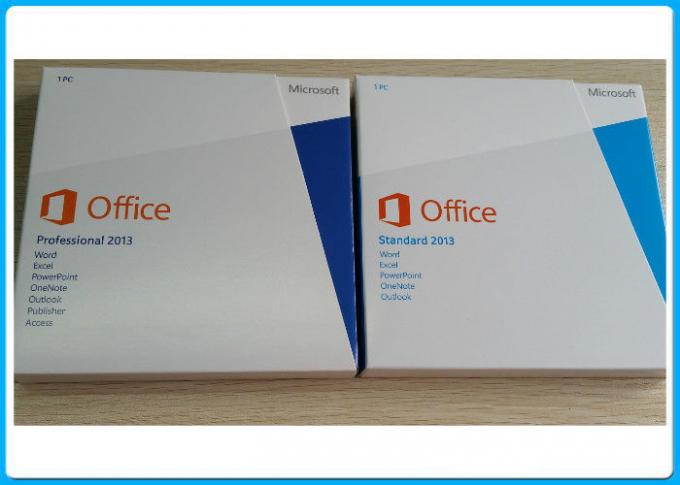 microsoft office standard 2013 key