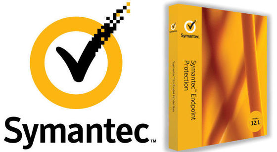 China Updated Download Computer Antivirus Software Symantec Endpoint Protection 12.1 distributor
