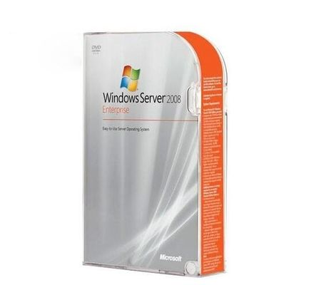 China P73 - 05967 Windows Server 2012 R2 Standard Retail Box English Language distributor