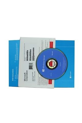 China MS Global Download Windows Server 2016 OEM Foundation Edition 32 Bits Online DVD factory